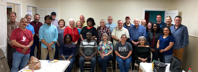 Faith Finance Group Photo cropped.jpg