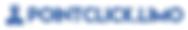 pointclick.limo logo
