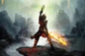 Dragon-Age-Inquisition-Game-Wallpaper-14