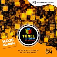 Túnel do Tempo - Radio 54.png