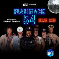 FLASH BACK 54
