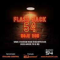 Flash BAck 54.png