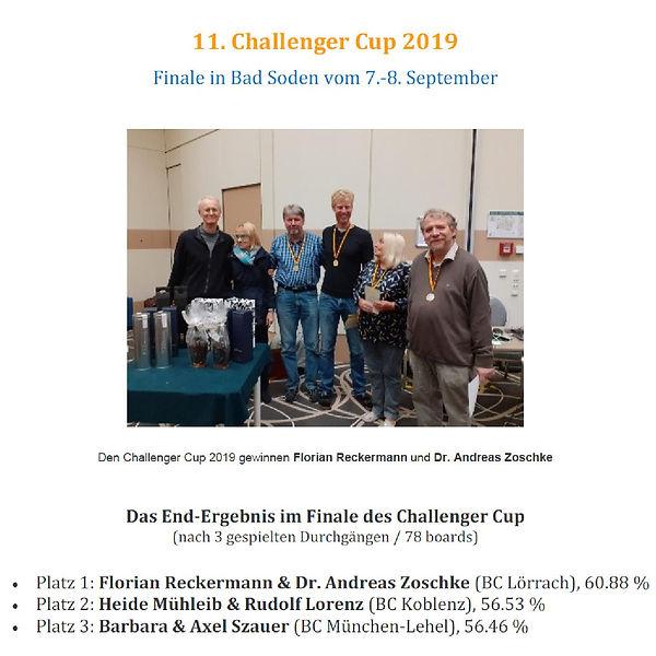 Challenger Cup 2019.jpg