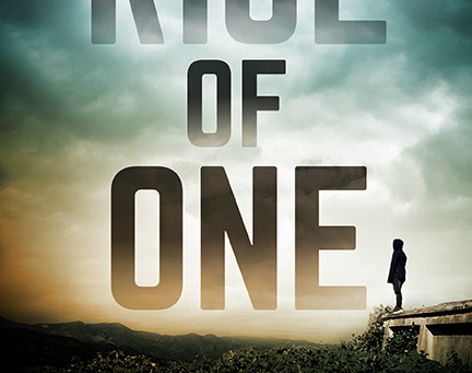 Rise of One is 66% Complete!