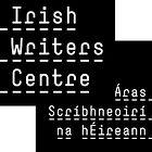 Irish Writers Centre Badge.jpeg