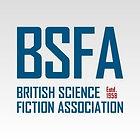 BSFA Badge.jpg