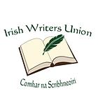 irish-writers-union-logo.png