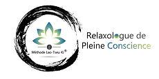 logo-rpc(1).jpg