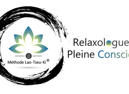 Relaxologue de Pleine Conscience