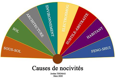 causes nocivites.jpg
