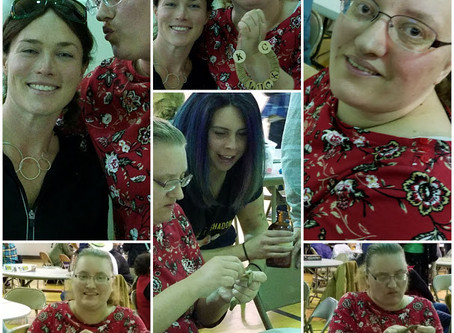 Darlene's pics!!:)