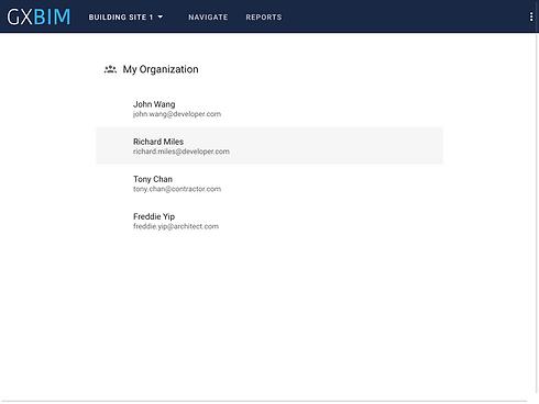 ipad_organisation.png