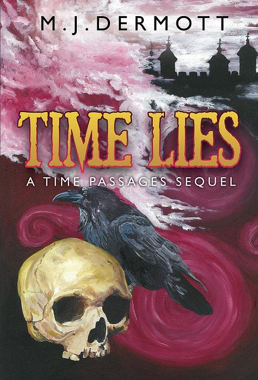 time lies pegasus cover .jpg