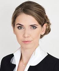 Marta Daćków