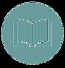 627-6271784_book-flat-design-free-hd-png