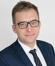 Wojciech Chwastyk