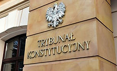 Trybunał_Konstytucyjny_wejście-e16039890