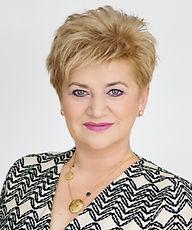 Teresa Kotwicka