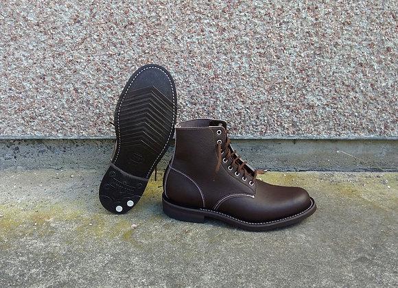 """6"""" Derby Boot"""