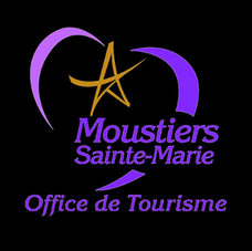 Office du Tourisme Moustiers-Sainte-Marie