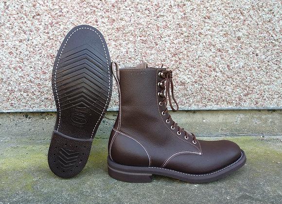 """8"""" Derby Boot"""