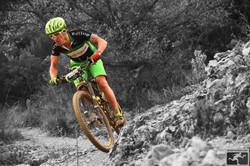 2015 Roc d'Azur
