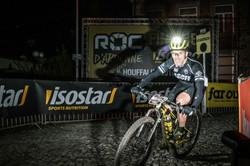 2017 Roc d'Ardenne Trophy
