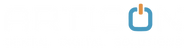 Лого Артикон@4x.png