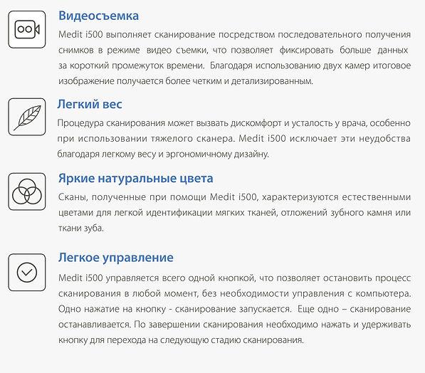 иконки белый.jpg