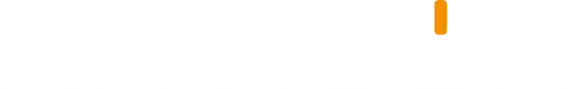 ARTICON_LOGO_white CDR 1511.png