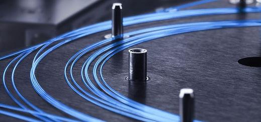 csm_TruPrint-1000-fiber-laser_c9d19df05f