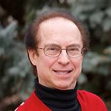 Bruce E. Kline.png