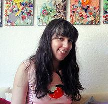 Sabine Germanier - Pastelsab