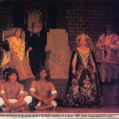 Colon - 1492