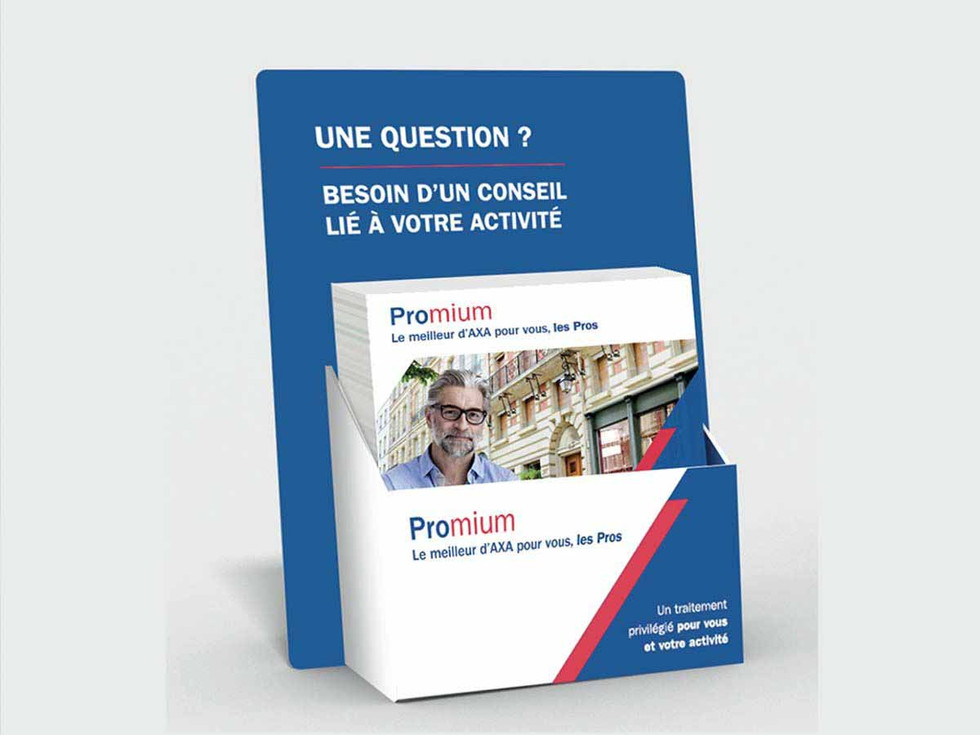 plv-pour-brochure.jpg