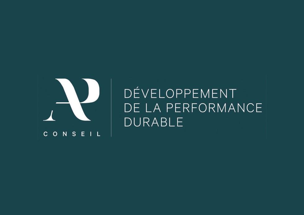 creation-de-logo-consulti ng.jpg