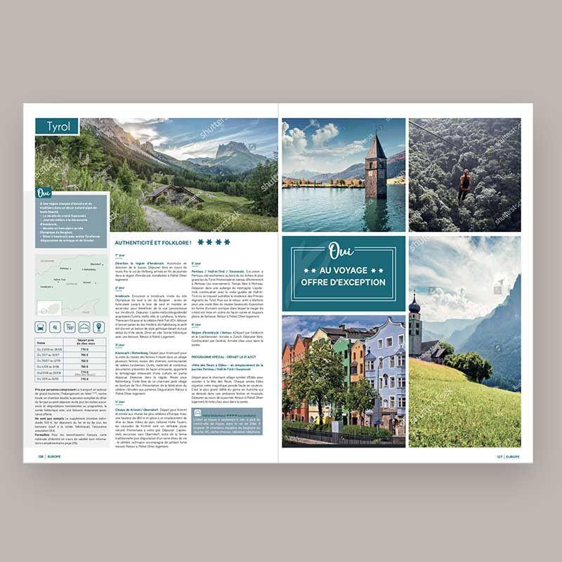 realisation-brochure-graphiste.jpg