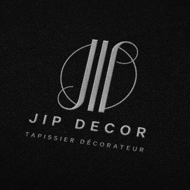 JIP DECOR