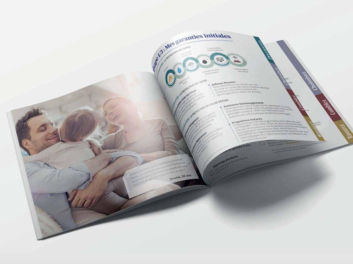 creation-brochure.jpg