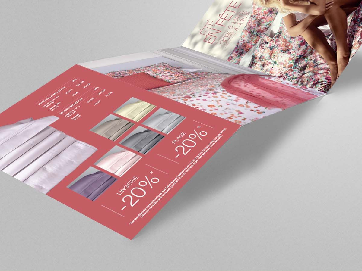 creation-depliant-flyer-6-pages.jpg