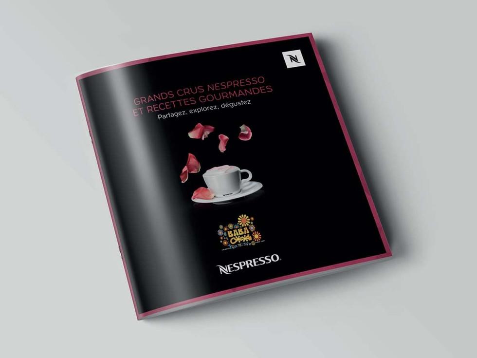 design-graphite-brochure.jpg