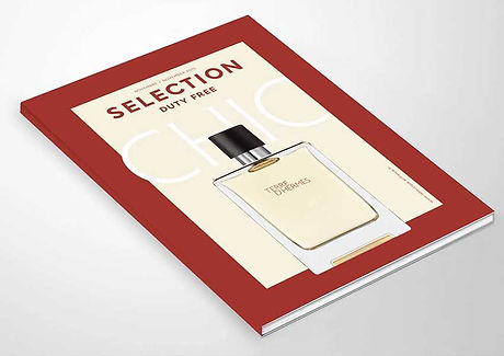 catalogue-produits-marque.jpg