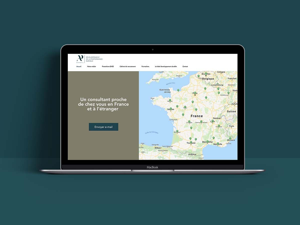 conception-design-site-pas cher.jpg