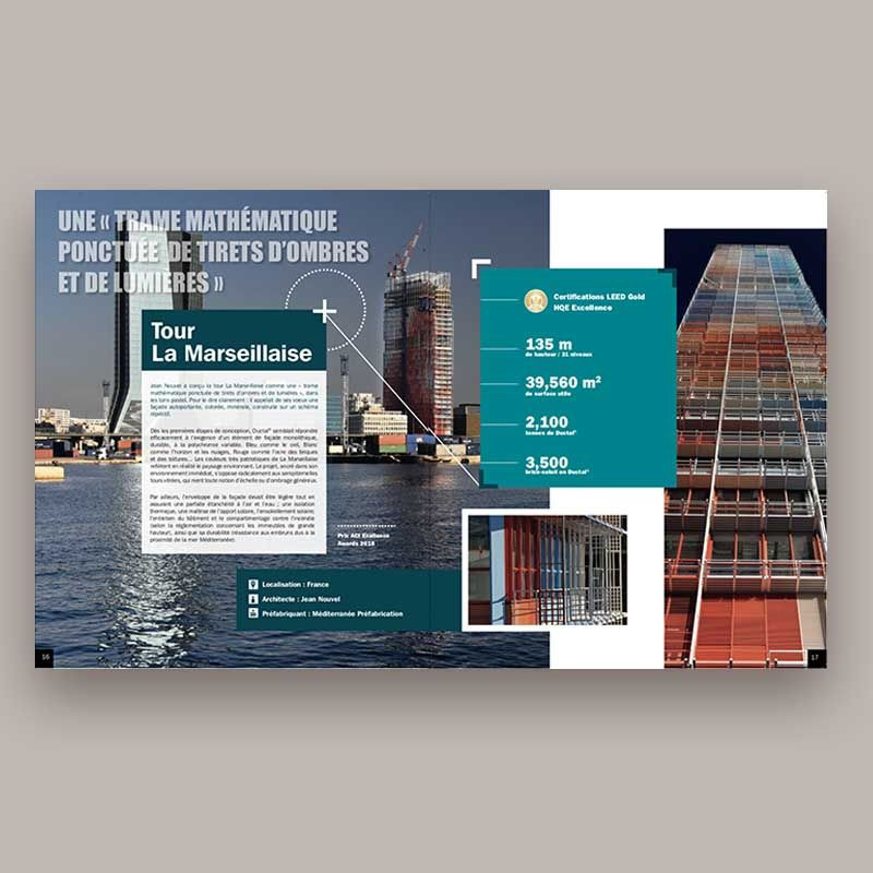 creation-brochure-btp.jpg