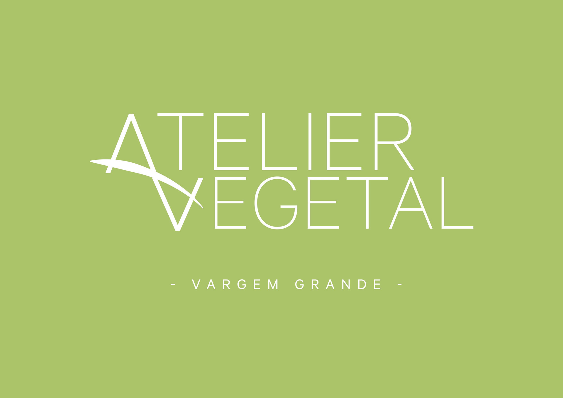 creation-logo-jardinier-espaces-vert.jpg