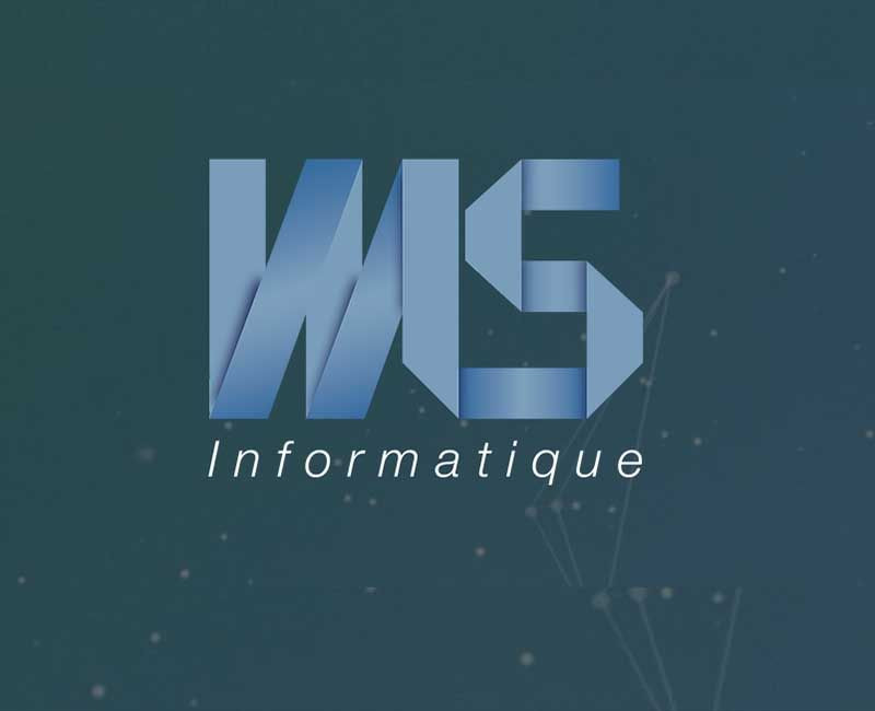 creation-logo-pme.jpg