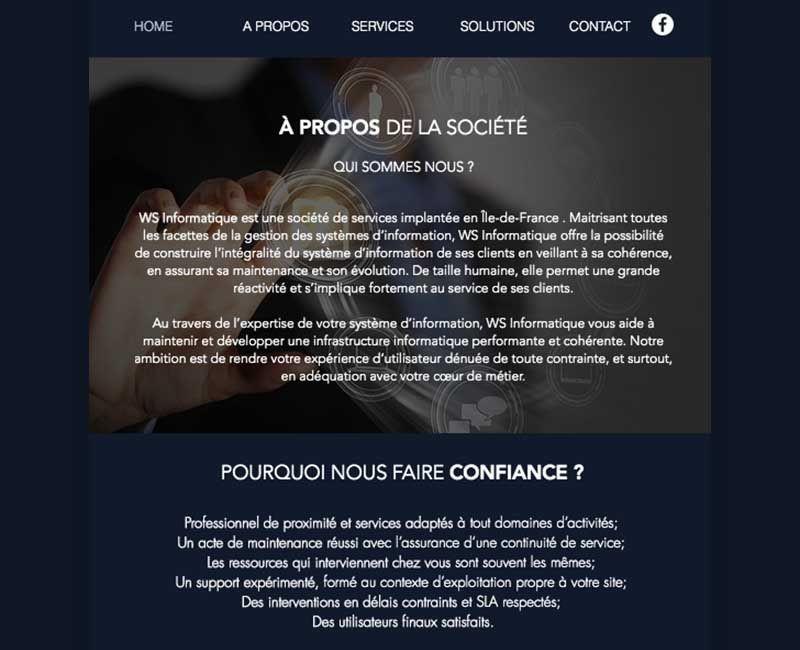 realisation-webdesign-entreprise.jpg