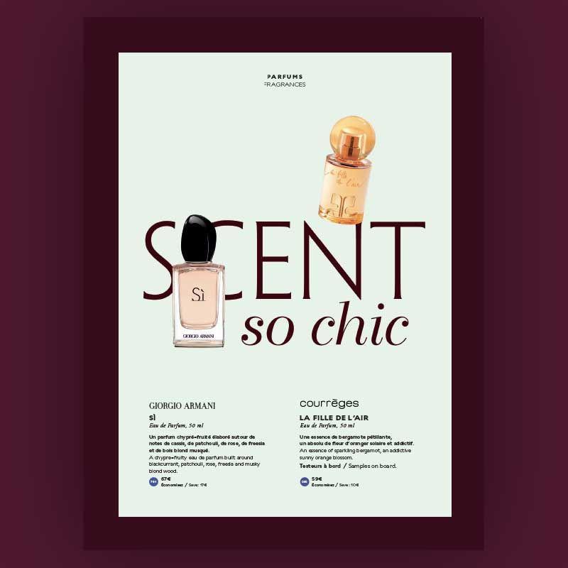conception-brochure-design3.jpg