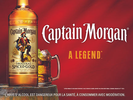 2016-05-17_CAPTAIN_MORGAN_8m2_LEGEND-V2
