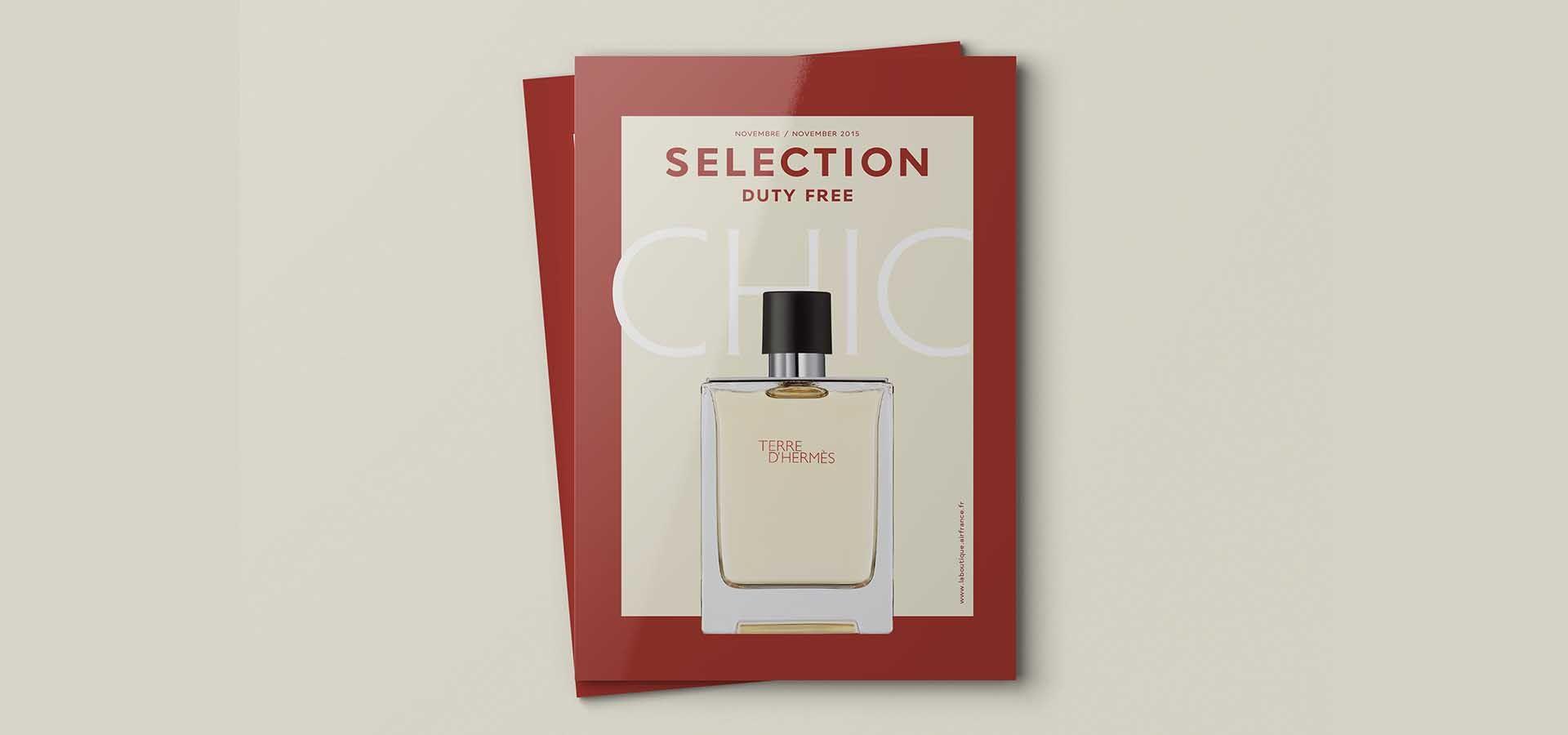 creation-de-brochure-catalogue.jpg